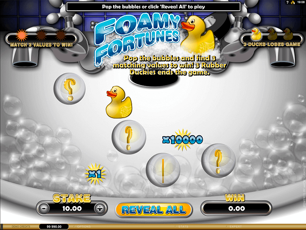 Online Scratch Cards Free Games To Play For Fun
